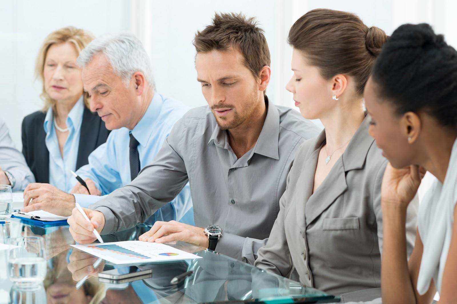 ¿La solución de los Despachos Profesionales será la consultoría tecnológica y estratégica?