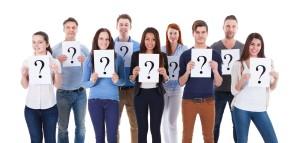 ¿Que cambiarías para mejorar el Despacho Profesional?