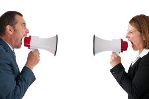 La Comunicación. Fundamental en el Modelo Colaborativo