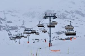 La Innovación en las estaciones de esquí como ejemplo para los Despachos Profesionales