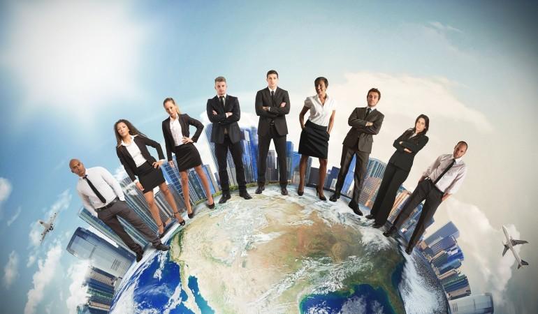 futuro colaboración despachos profesionales