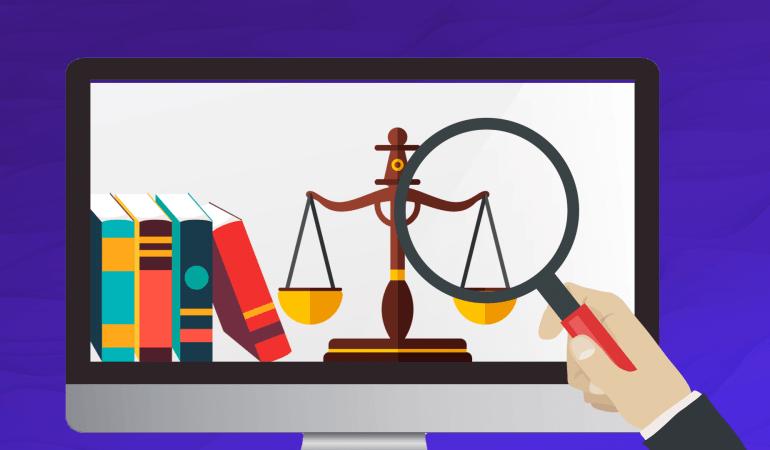 Los mejores buscadores de abogados y asesorías