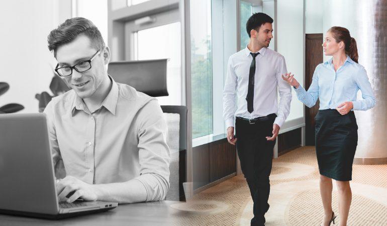 El futuro del asesor contable