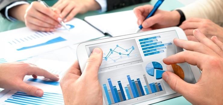 Los mejores software de gestión para gestorías y asesorías
