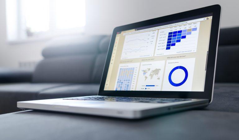 La importación de datos como herramienta de trabajo