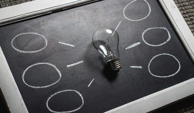3 Consejos para elaborar la Estrategia Anual del Despacho