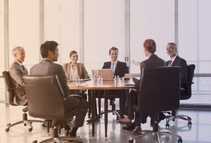 ¿Conoces la forma de negociar una subida de honorarios?
