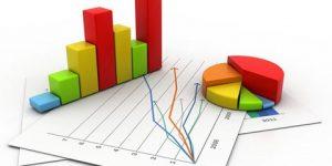 Estadística del sector de actividades contables y jurídicasEstadística del sector de actividades contables y jurídicas