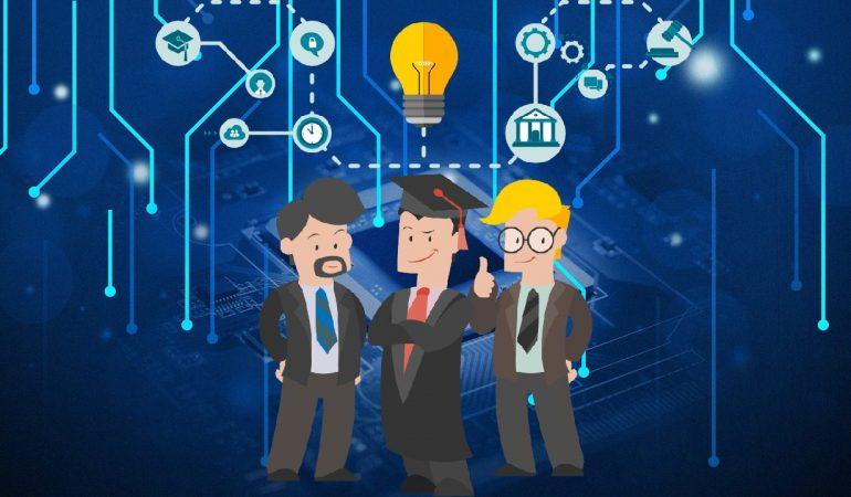 Los mejores software de gestión para abogados
