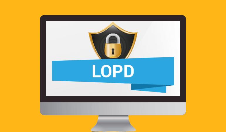Los mejores software de LOPD para despachos profesionales
