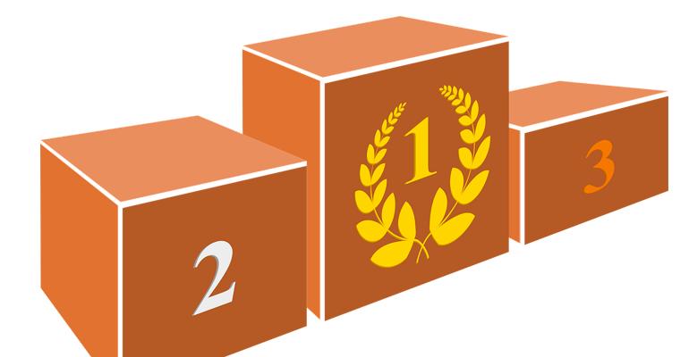 Premios 2018 de Transformación Digital en los Despachos Profesionales