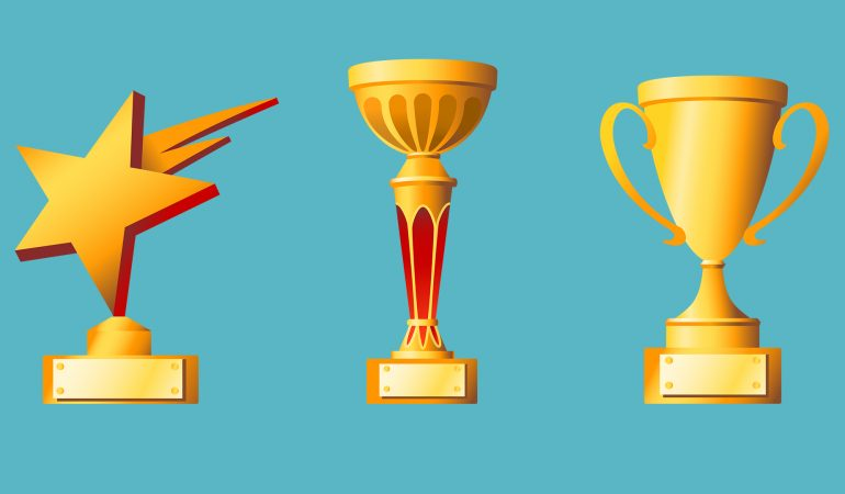 Premios 2019 de Transformación Digital en los Despachos Profesionales